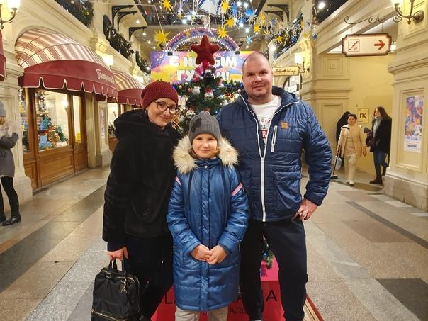 Иван Коннов, 32 года, Павловский Посад, Россия