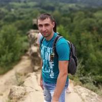 АлексейАндрющенко
