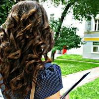 Фотография профиля Ирины Семеновой ВКонтакте