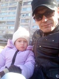 Вахидов Рустам