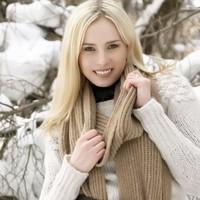 Наталья Тюганова