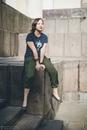 Ольга Алифанова фото №9