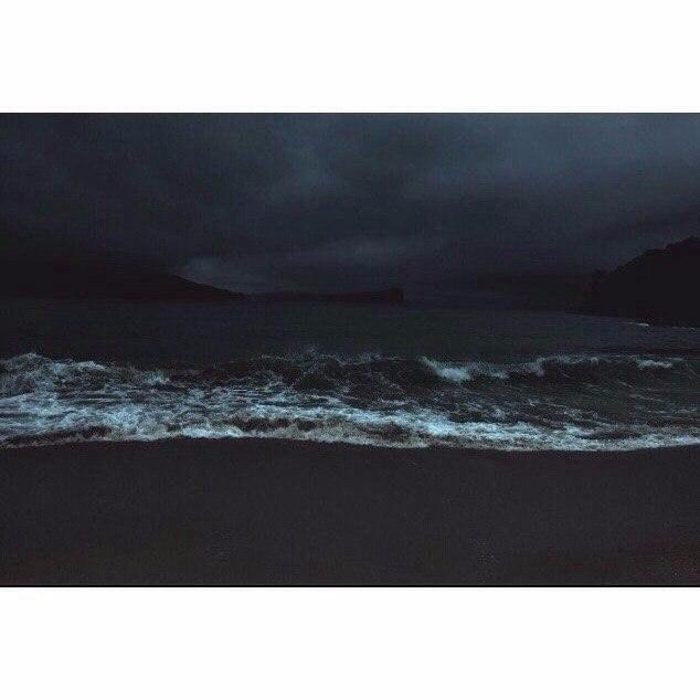 фото из альбома Дениса Левчука №9