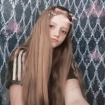 Аня Рувинская