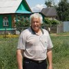 Анатолий Тихончев