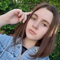 ВероникаЖелдакова