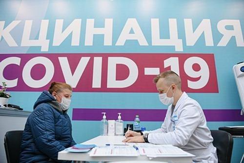 Жители России столкнулись с неожиданной проблемой:...