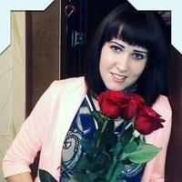 ЕкатеринаКомиссаренко-Красикова