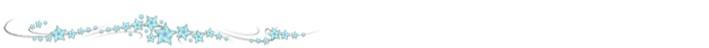 #1 Путевые заметки о Мондштадте. Символизм, зображення №6