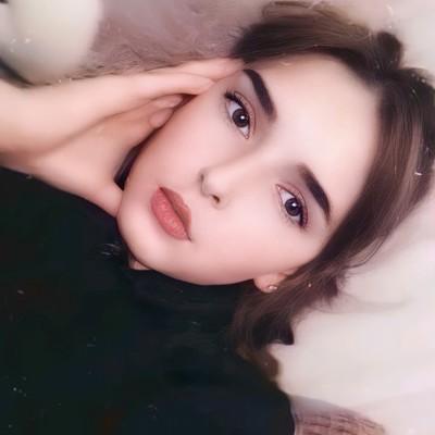 Лояна Беленко, Алматы