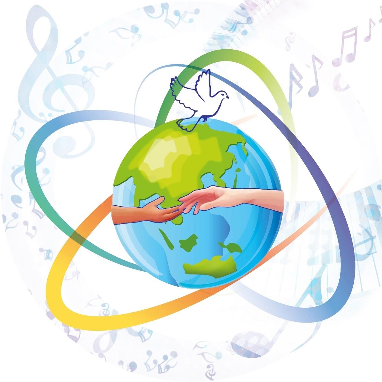 Юные музыканты из Петровска стали лауреатами международного конкурса инструментальной музыки