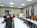 Алексей Соколов фотография #5
