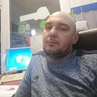 Санечек Стрелков