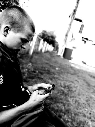 Andrey, 21, Gomel