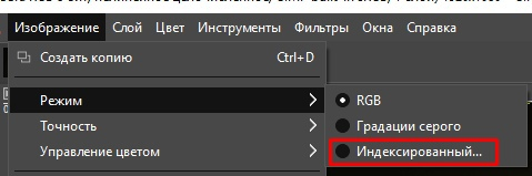 hfxG0q2xiJc.jpg?size=479x159&quality=96&