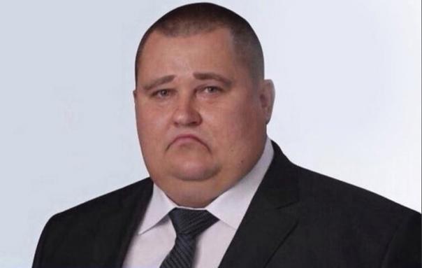 В Жигулевске у чиновников и депутатов проходят обы...