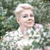 Маргарита Голикова