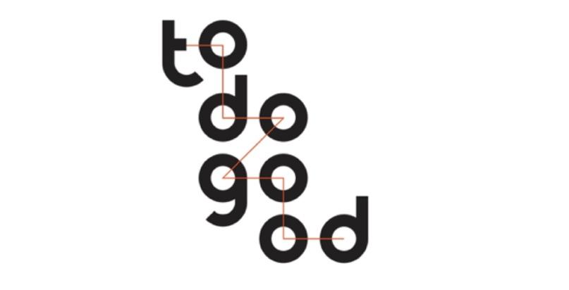 Обучающий видеокурс для НКО от todogood, изображение №1