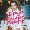 K-POP WIZZARD PARTY: CHILL