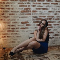 Проститутки вк СПб, Частные объявления проституток СПб