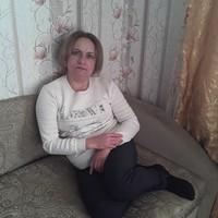 НатальяГолдина