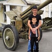Полушкин Иван