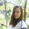 Анастасия Афанасьева