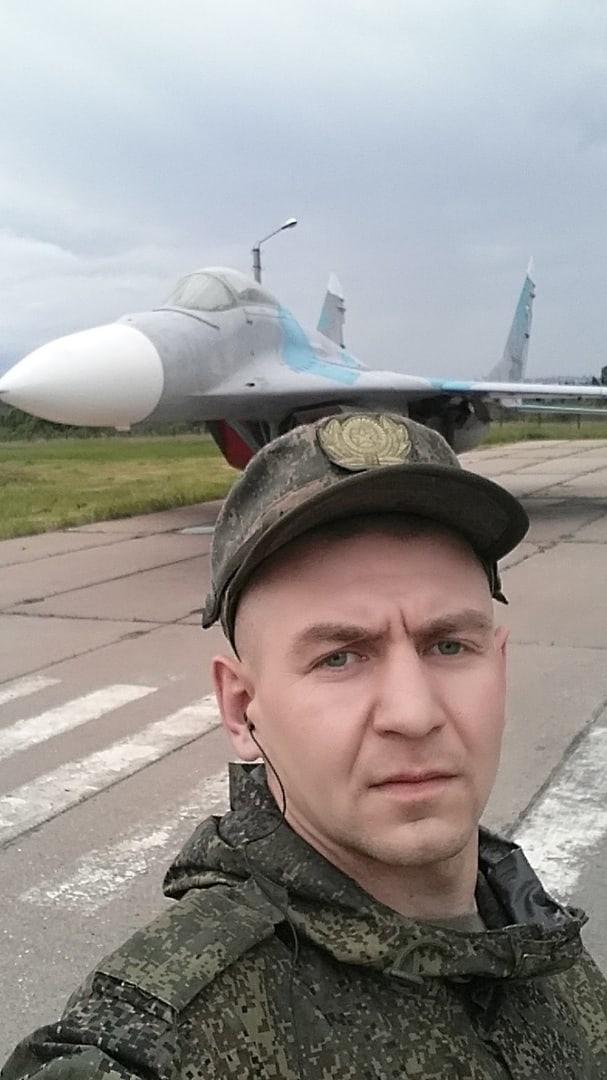 Вадим, 25, Velikiy Novgorod
