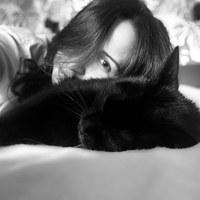 Личная фотография Маргариты Тетериной