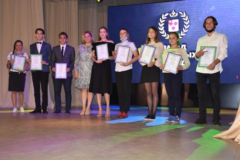 📍 13 июля в Городском Доме Культуры состоялось награждение по итогам конкурсного...