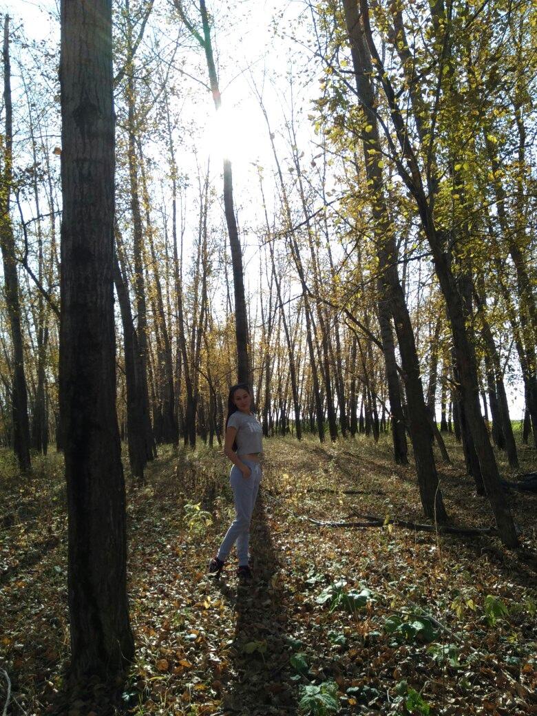фото из альбома Надежды Амирхановой №5