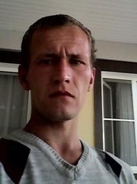 Цырин Сергей