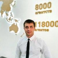 Евгений Прамзелев