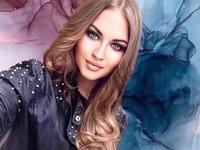 Ирина Церковенко
