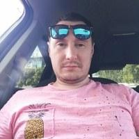 РустамШаяхметов