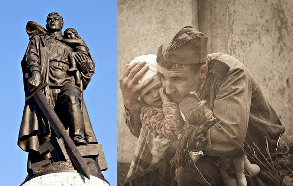 Георгий рублев памятник картинки