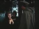«Родина суровая и милая», из фильма Вечный зов