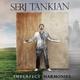 Serj Tankian - Disowned Inc.