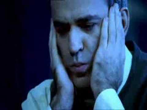 Kasparov - Karpov NY 2002