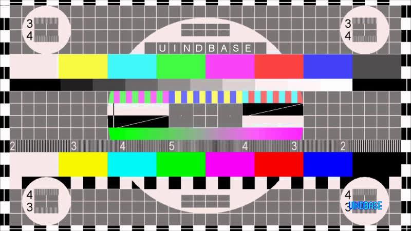 UIB STREAM 107 Нічний стрім з 0:30 до 3:00. Трансляція GTA VC