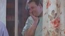 Воронины - 5 сезон, 1 серия Сериал — от 19.12.2012 смотреть онлайн бесплатно в хорошем качестве
