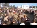 Festival masters@rock 2013 Torhout