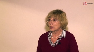 Марина Новикова Грунд - Игра Автора с Читателем