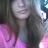 Ирина Ветрова
