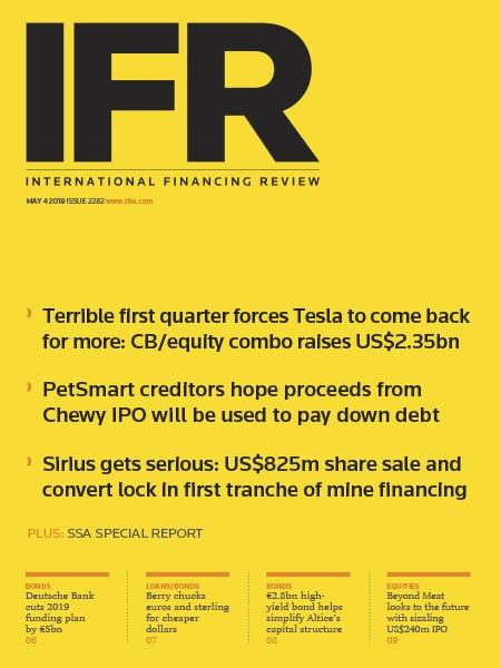 2019-05-04 IFR Magazine