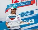Фотоальбом Алены Кудачиновой