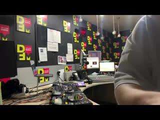 Bassland Show @ DFM () - Новые Drum&Bass релизы