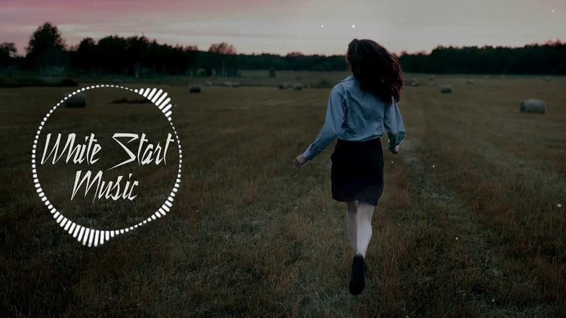 TACH За тобой White Start Music