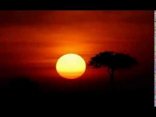 Playlist- Lounge - Chill out - Musica 1 (Africa , Asia, Oriente)