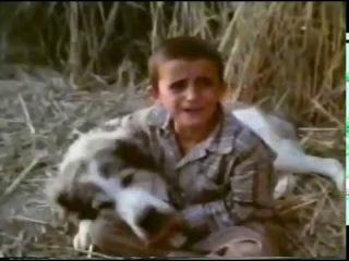 """Фильм """"Охламон"""" (1993)"""